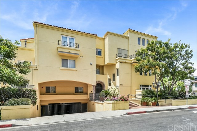2311 Schader Dr, Santa Monica, CA 90404 Photo 1