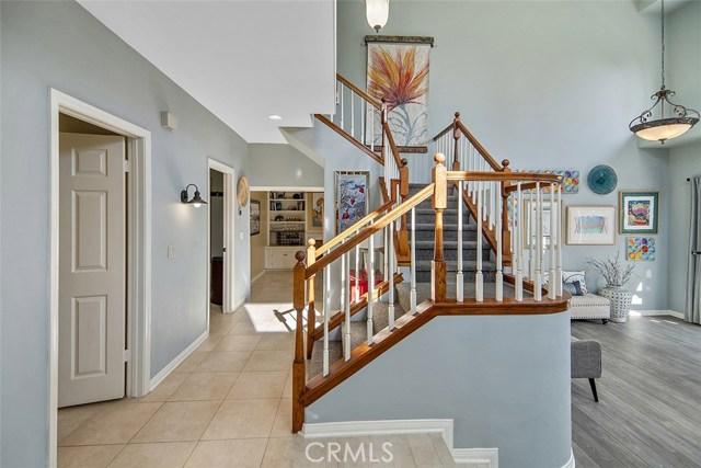 25512 Clemens Court Stevenson Ranch, CA 91381 - MLS #: SR18277661