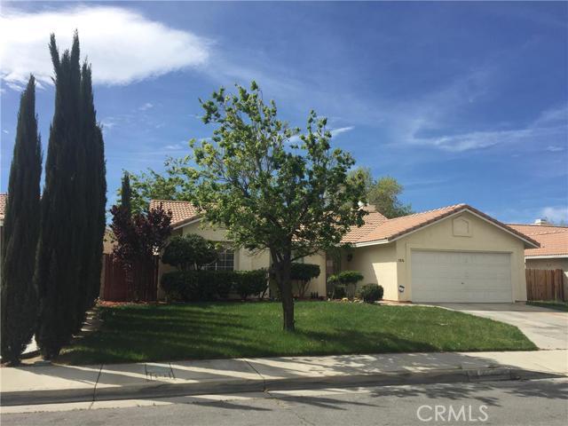 Property for sale at 3836 Las Palmas Avenue, Palmdale,  CA 93550