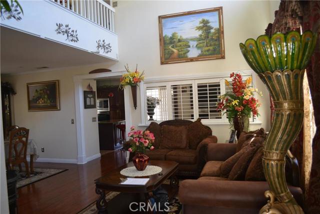 Property for sale at 6700 Sasparilla Drive, Simi Valley,  CA 93063