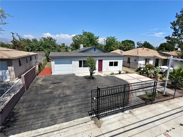 , CA  is listed for sale as MLS Listing SR18207375