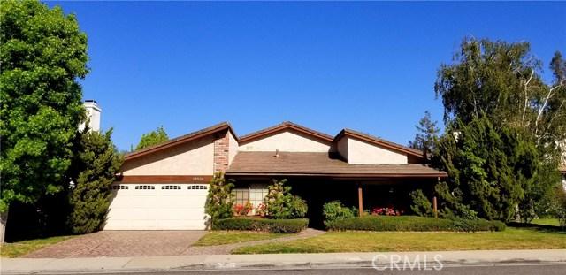 29526 Fountainwood St, Agoura Hills, CA 91301 Photo