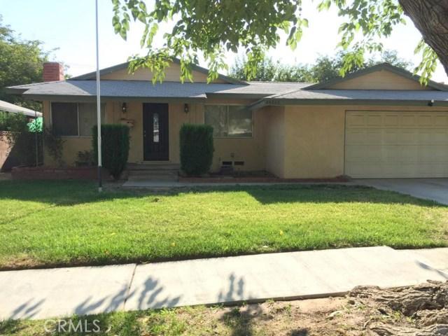 44340 4th Street, Lancaster, CA, 93535