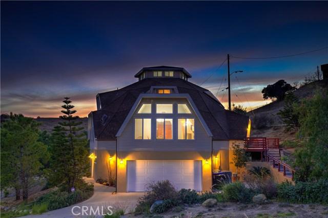 9299 Nohles Drive, Shadow Hills, CA 91040
