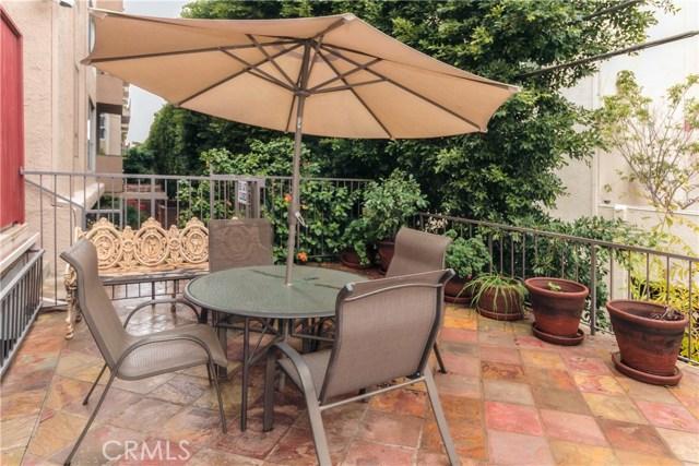 1509 Greenfield Av, Los Angeles, CA 90025 Photo 19