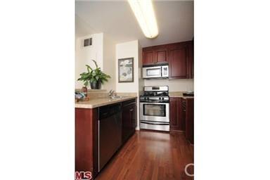 Photo of 5515 Canoga Avenue #116, Woodland Hills, CA 91367