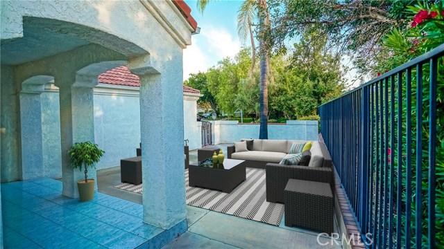 26230 Paolino Place Valencia, CA 91355 - MLS #: SR17054281