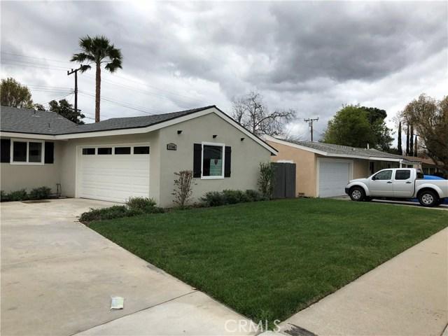 1706 Alexander Street, Simi Valley, CA, 93065