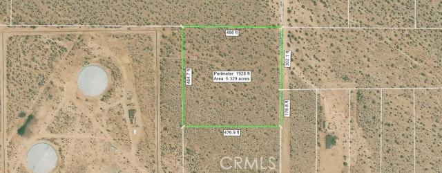 1 Koch Street, Mojave CA: http://media.crmls.org/mediascn/bee45e90-6cb7-4fde-8d9b-7b3bbd4c64b7.jpg