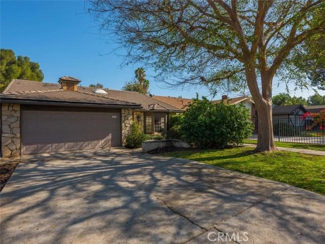 Single Family Home for Sale at 5336 Mecca Avenue 5336 Mecca Avenue Tarzana, California 91356 United States