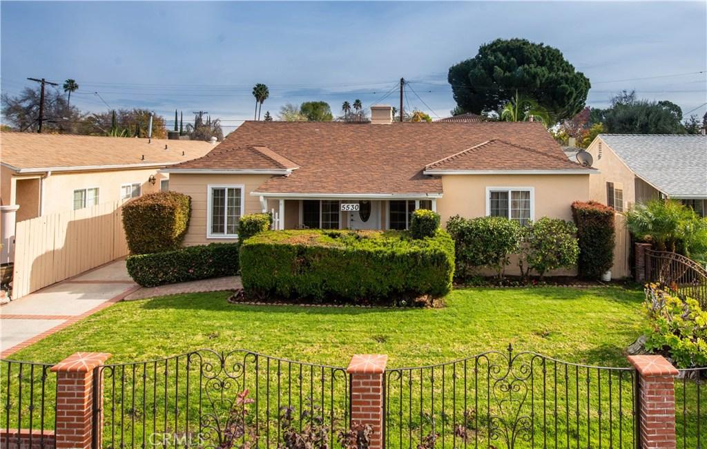 Photo of 5530 WOODMAN AVENUE, Sherman Oaks, CA 91401