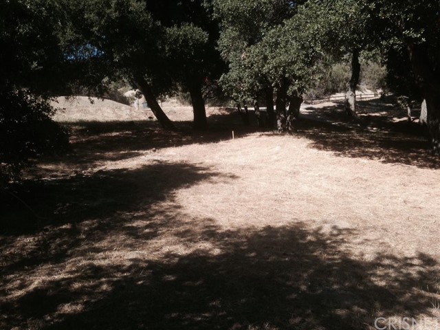 Property for sale at 0 WATER METER! Calle Cerritos/El Capitan, Green Valley,  CA 91350