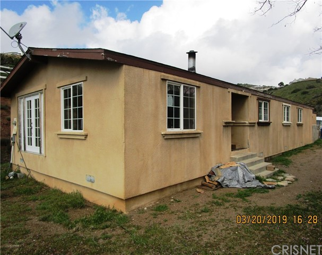33255 Margarita Hills Dr, Acton, CA 93510 Photo