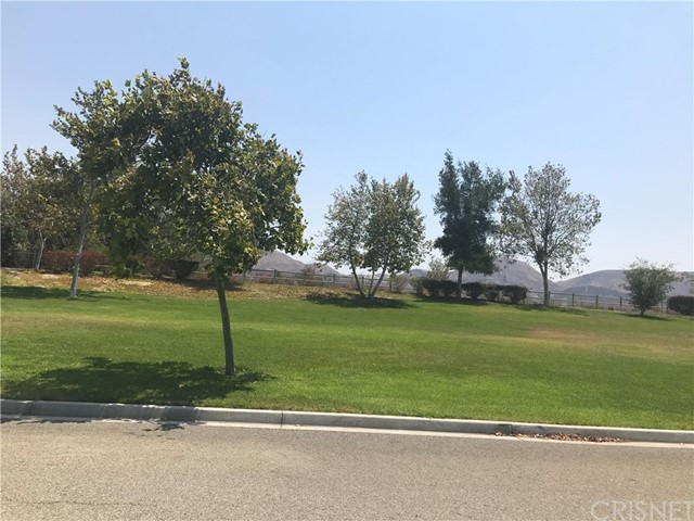 67 N Southern Pacific Street Fillmore, CA 93015 - MLS #: SR18187658