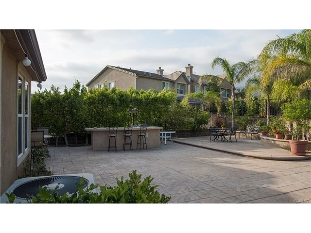 20529 Bergamo Way , CA 91326 is listed for sale as MLS Listing SR17076236