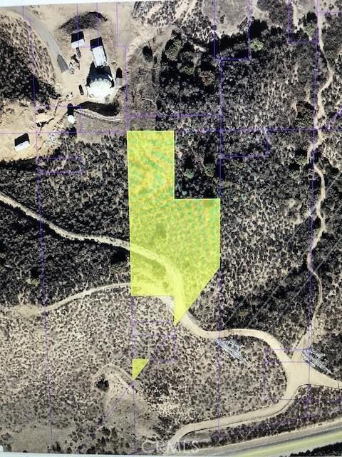 0 Vac/Vic Sierra Hwy/Mint, Agua Dulce CA: http://media.crmls.org/mediascn/bf1b0663-f553-4d6f-8011-ec62814a8414.jpg