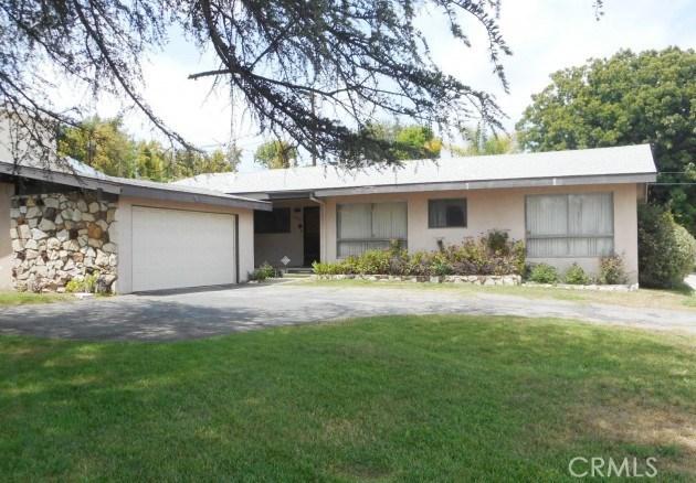 12701 Chandler Boulevard, Valley Village, CA 91607