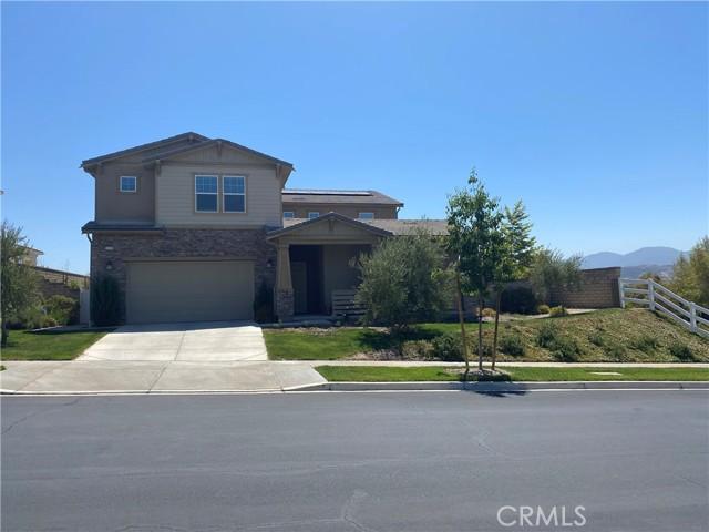 Photo of 26500 Township Street, Saugus, CA 91350