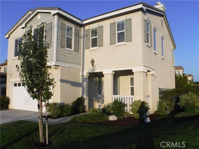 37624 Mangrove Drive, Palmdale CA: http://media.crmls.org/mediascn/bf201738-46ca-471a-bc9e-ac74922760b1.jpg