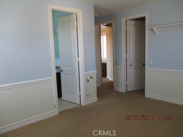 4263 GOLDSTONE LANE, SIMI VALLEY, CA 93065  Photo 12