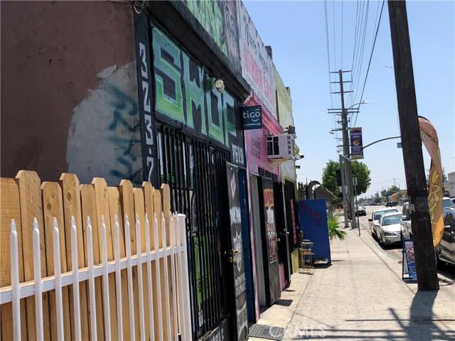 7610 San Pedro, Los Angeles, CA 90003 Photo 5