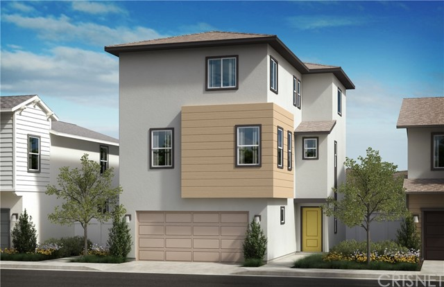 24608 Westwind Place, Harbor City, California 90710, 3 Bedrooms Bedrooms, ,3 BathroomsBathrooms,Single family residence,For Sale,Westwind Place,SR19220613