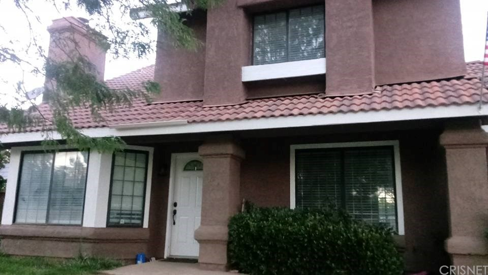 1617 E AVENUE R12, Palmdale, CA 93550