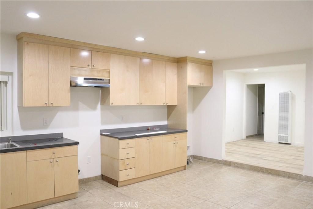 Photo of 11160 MONTGOMERY AVENUE, Granada Hills, CA 91344
