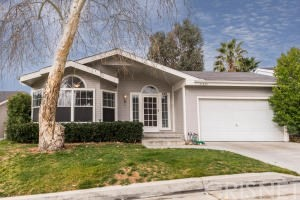 27839 Star Crest Lane, Canyon Country CA 91351