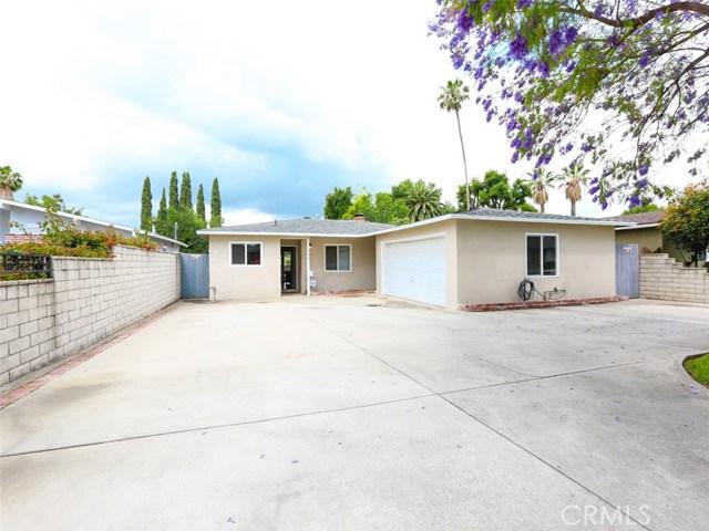343 Forestdale Avenue, Glendora, CA 91741