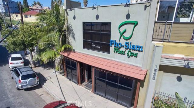 1525 Pizarro St, Los Angeles, CA 90026 Photo 3