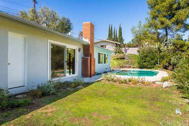 1260 Doremus Rd, Pasadena, CA 91105 Photo 20