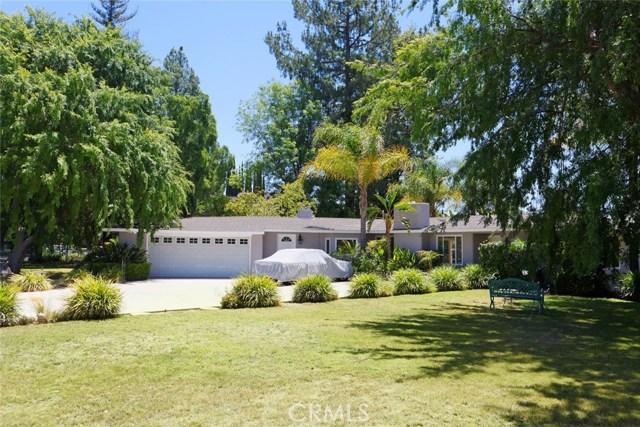 5920 Hillview Park Avenue, Valley Glen, CA 91401
