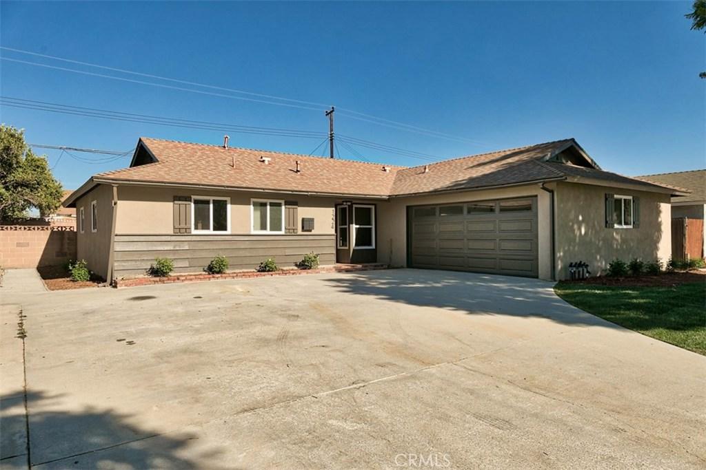 1224 DURKIN Street, Camarillo, CA 93010