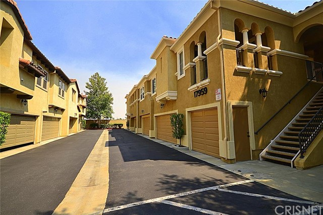 17959 Lost Canyon Road 48 Canyon Country, CA 91387 is listed for sale as MLS Listing SR16129399