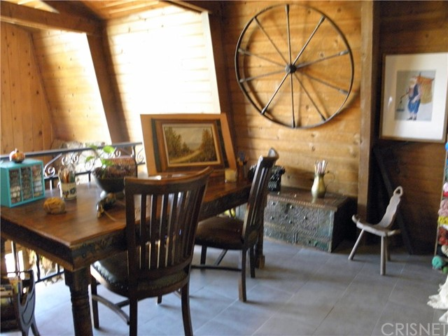 2108 Ironwood Ct., Pine Mtn Club, CA 93222, photo 10
