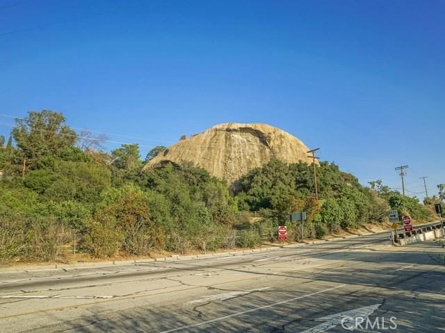 2317 Hill Drive Eagle Rock, CA 90041 - MLS #: SR18025827