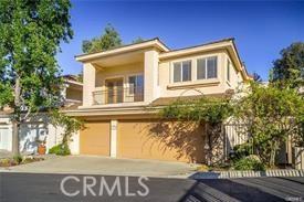 Photo of 3402 Stoneridge Court, Calabasas, CA 91302