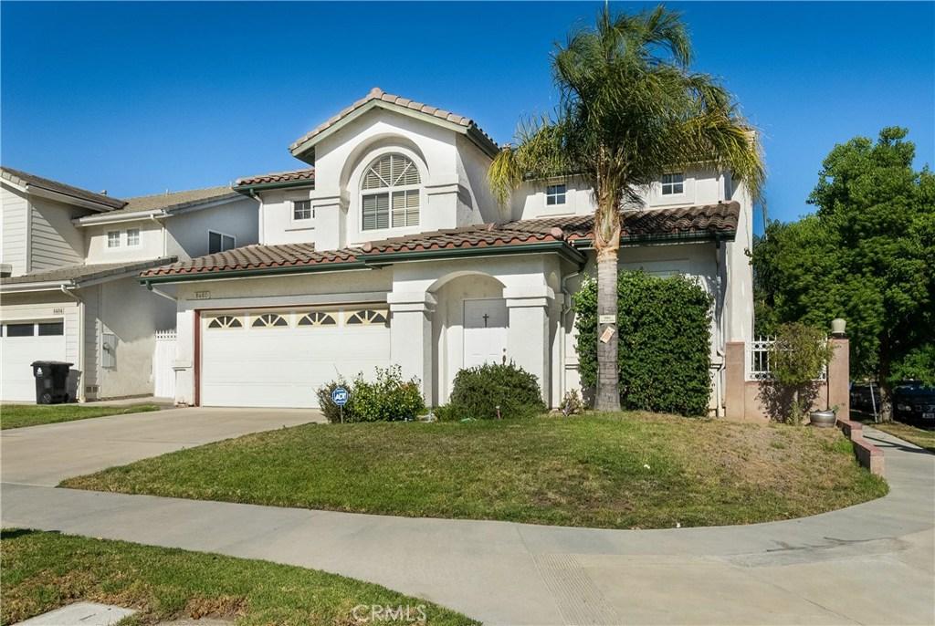 8460 INDEPENDENCE Avenue, Canoga Park, CA 91304