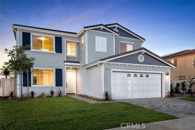 18123 Topham Street, Tarzana CA 91335