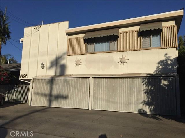 6152 Woodman Avenue, Van Nuys CA: http://media.crmls.org/mediascn/c0761180-80b9-4473-b490-caac6f84c4ab.jpg