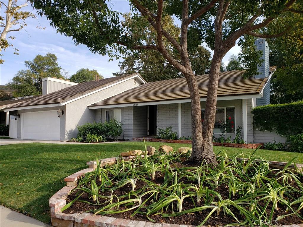 Photo of 2804 WASATCH Court, Westlake Village, CA 91362