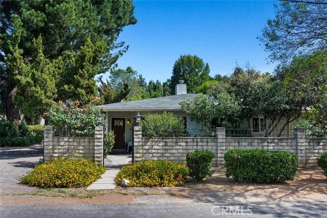 Photo of 5800 Winnetka Avenue, Woodland Hills, CA 91367
