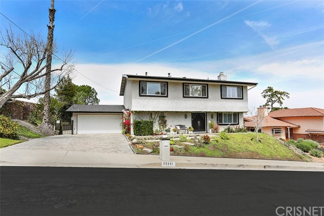 23331 Aetna Street  Woodland Hills CA 91367