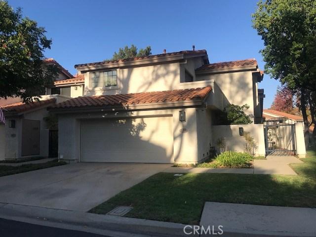 539 Spyglass Ln, Thousand Oaks, CA 91320 Photo