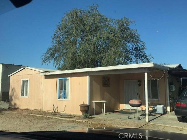 13121 E Avenue Q Palmdale, CA 93591 - MLS #: SR17185465