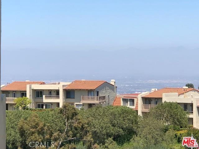 Photo of 5965 Peacock Ridge Road #201, Rancho Palos Verdes, CA 90275