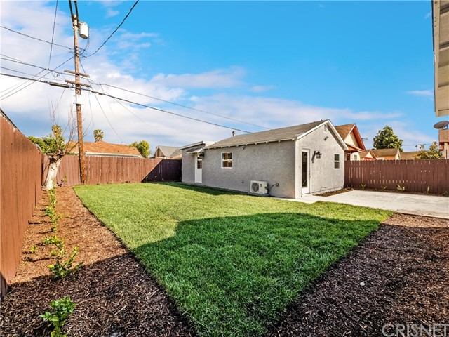 4004 2nd Ave, Los Angeles, CA 90008 photo 25