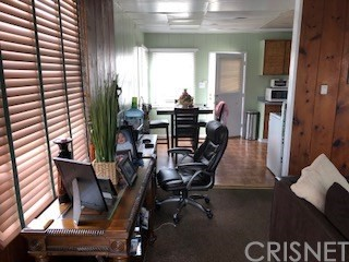 14919 Larch Avenue, Lawndale CA: http://media.crmls.org/mediascn/c0c6c1a9-b23c-4a1b-a7c3-4fb0d5089c22.jpg