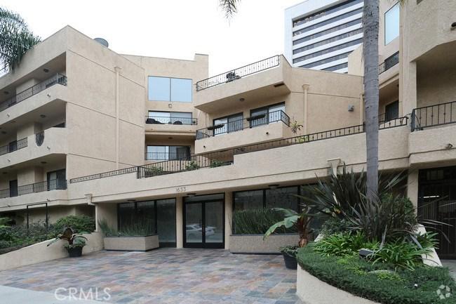 Photo of 1633 South Bentley Avenue #103, Los Angeles, CA 90025